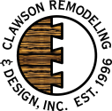 Clawson Remodeling & Design, Inc.